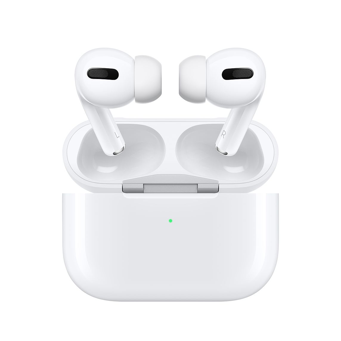 Apple AirPods Pro Lite (?)