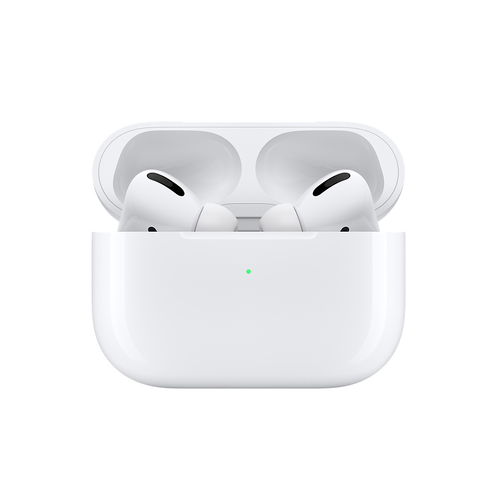 airpods-pro_2