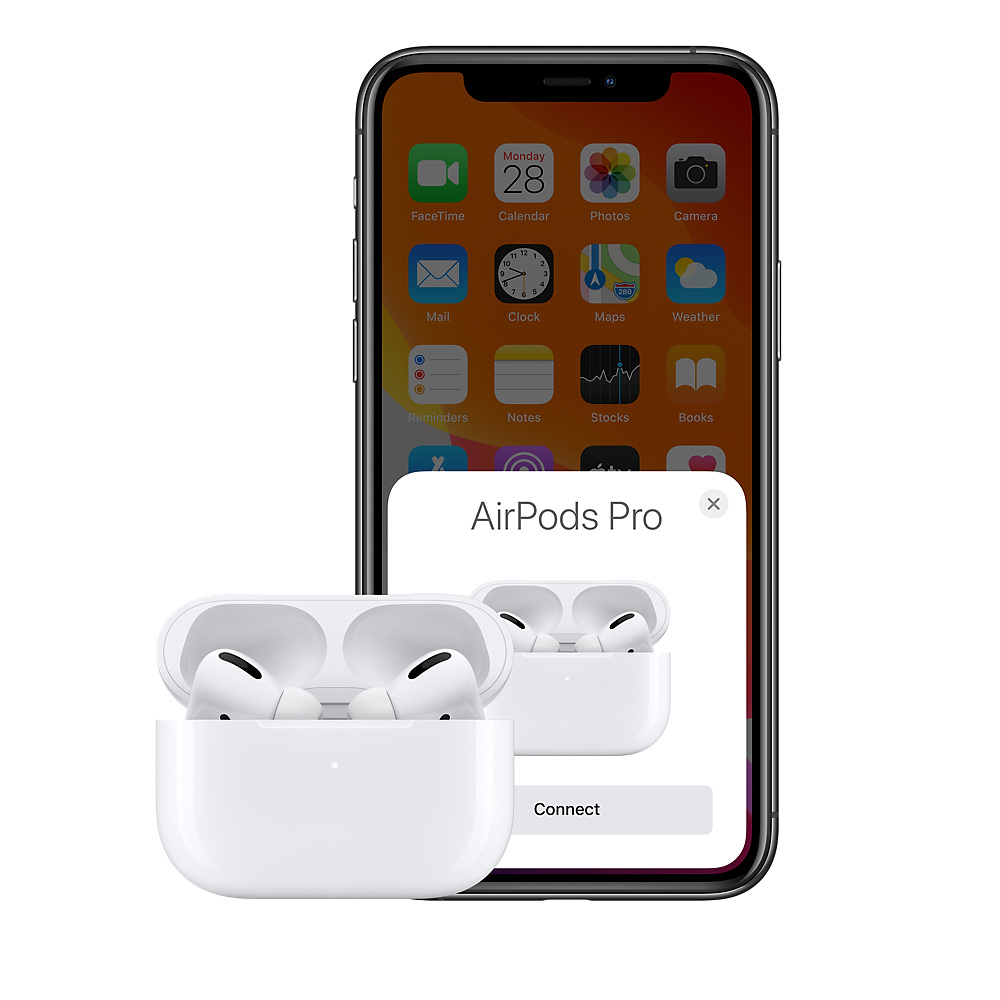 airpods-pro_4