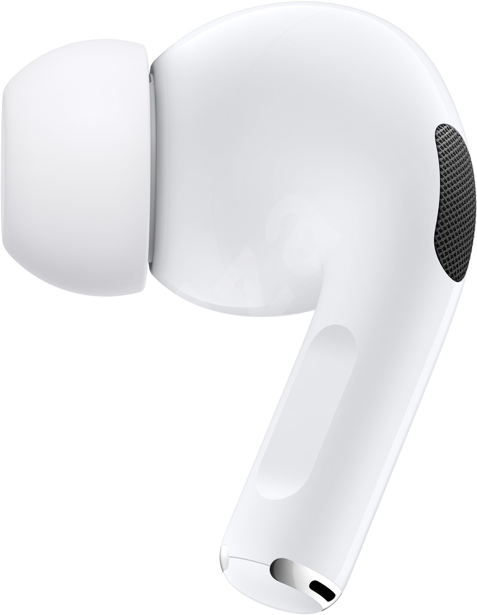 airpods-pro_6