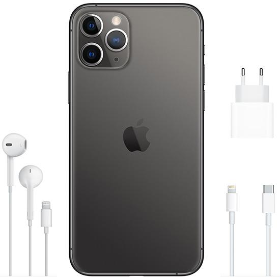Apple iPhone 11 Pro Max d