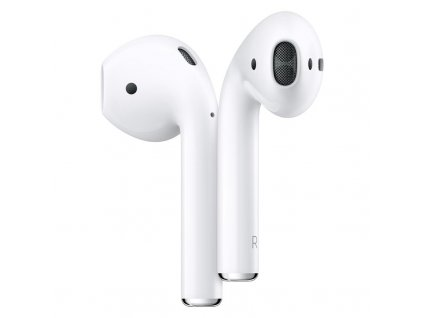 AirPods 2019 1