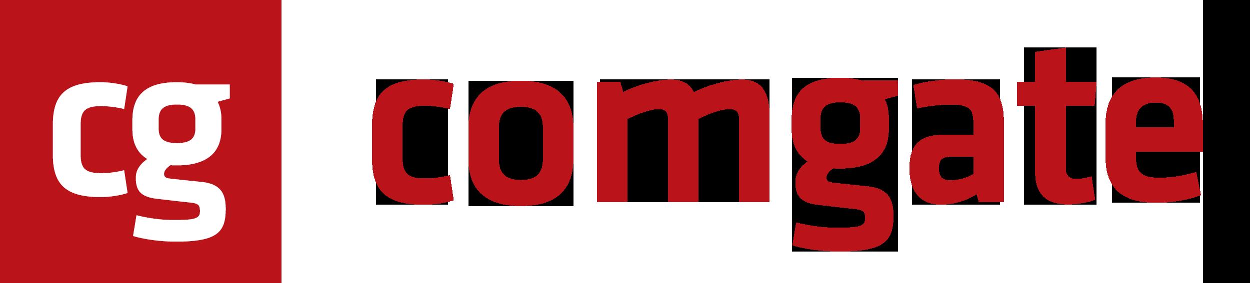 Možnosti online plateb - platební brána ComGate