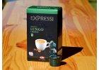 Expressi Firenze