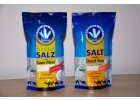 Bio přírodní jedlá sůl z mrtvého moře hrubá 500 g