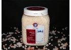 sůl gourmet hrubši