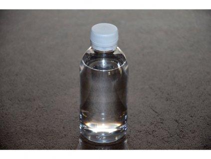 olej kosmetický parafínový