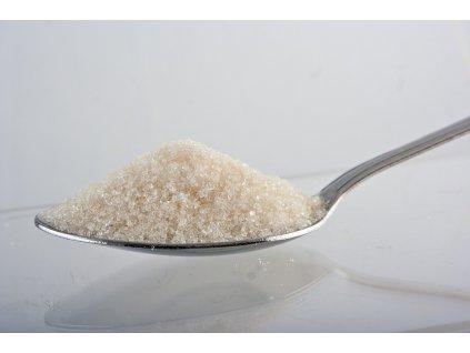 třtinový cukr světlý 3