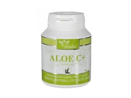 Aloe C