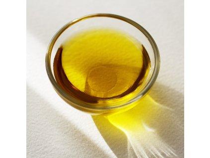 Sezamový olej LZS