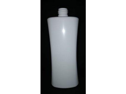Aruba 500 ml bílá