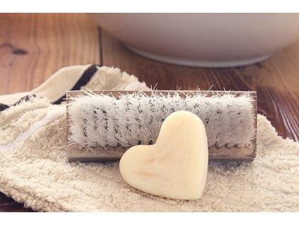 mýdlo 7