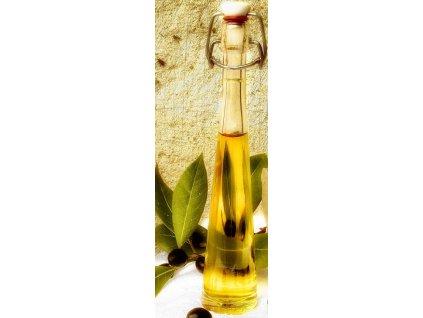 crystal oliva (2)