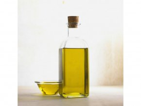 Jojobový olej