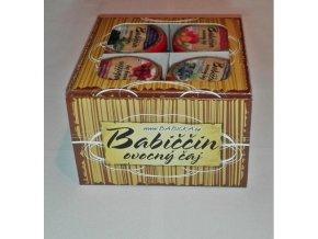 box 4 x 55ml 1
