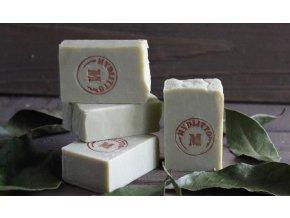 Vavřínové mýdlo 50 g 1