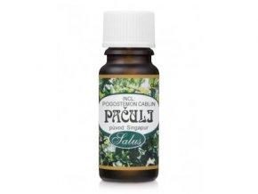 esencialni olej paculi 10 ml