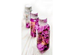 parfém rose