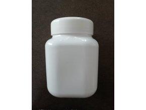 Carre 1000 ml VIS 83 2