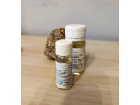 parfémy a silice1