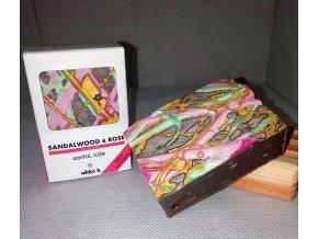sandalwood & rose 2 copy