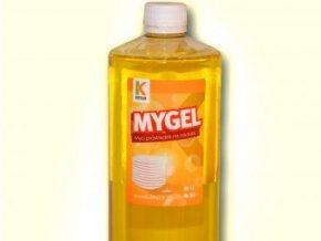 Mygel