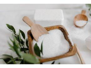 epsomská sůl 4