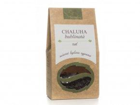 Chaluha