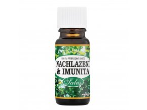 nachlazeni imunita 10 ml