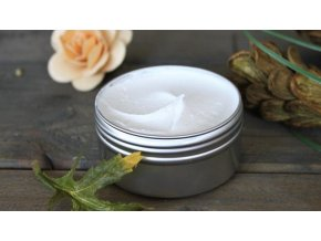Přírodní deodorant Deo tea krém 50 ml 1