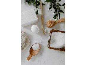 vakuová sůl
