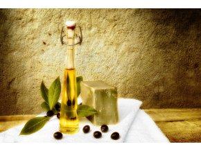 crystal oliva