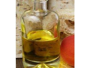 meruňkový olej 1 (2)