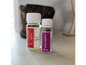 parfém1 (2)