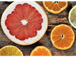 citrusy (2)