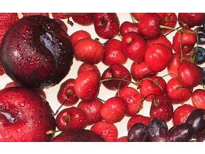 cherry (2)