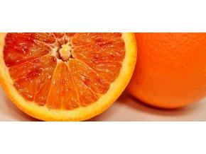 pomeranč3