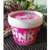 The Pink stuff miracle cleaning paste Růžová zázračná čistící pasta