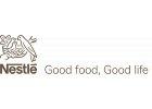 Pleny Baby Charm