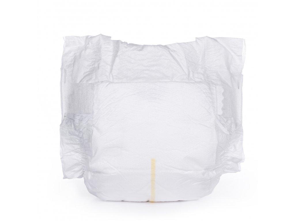 Vzorkové balení plenek Premium Premature velikost 0 - Doprava 1 Kč
