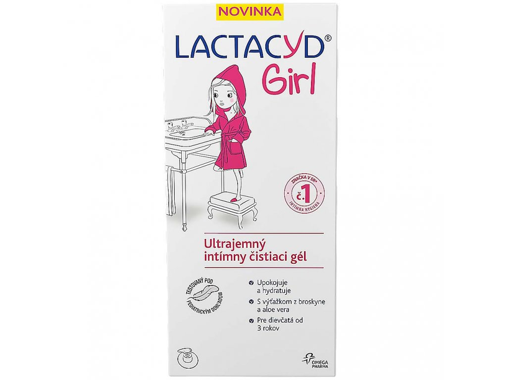 lactacyd girl ultra jemny intimni myci gel 200ml 2239573 1000x1000 fit