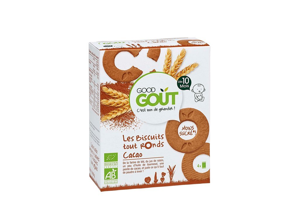 698 biscuits ronds cacao bebe des 10 mois good gout front.png
