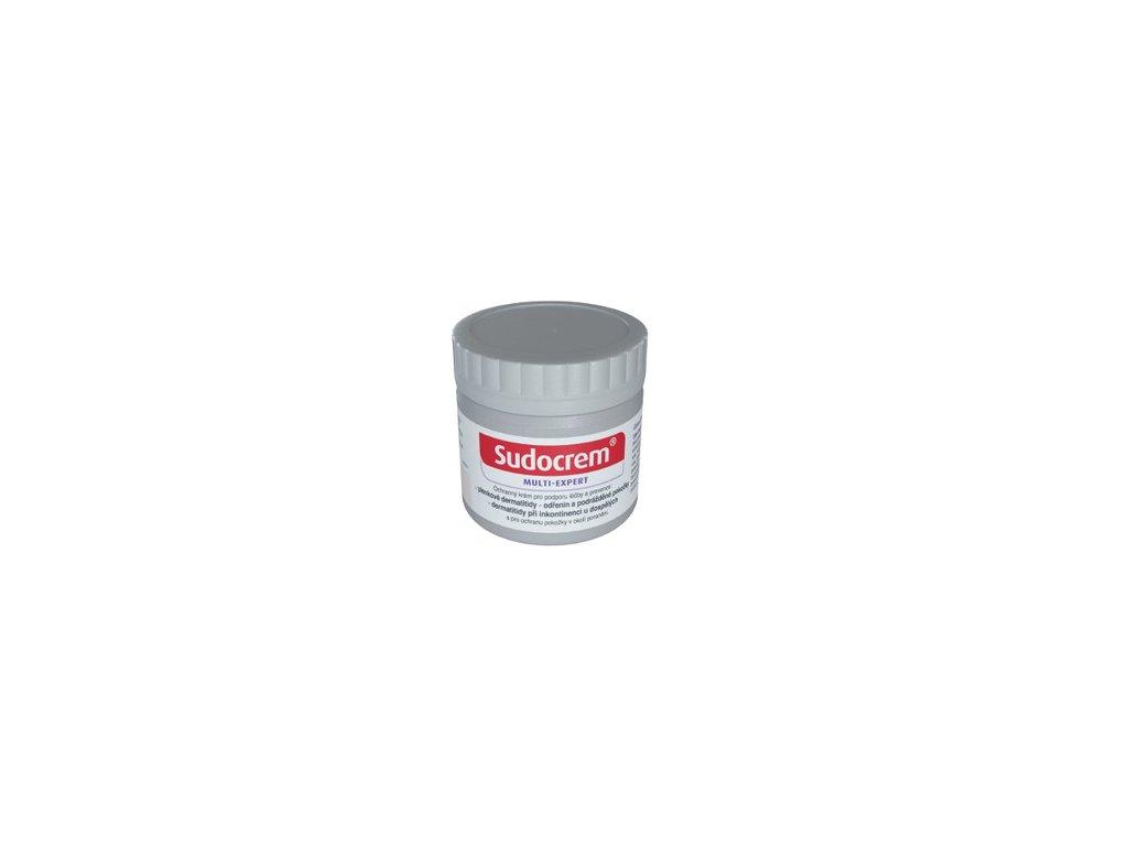 Sudocrem MULTI-EXPERT 60 g