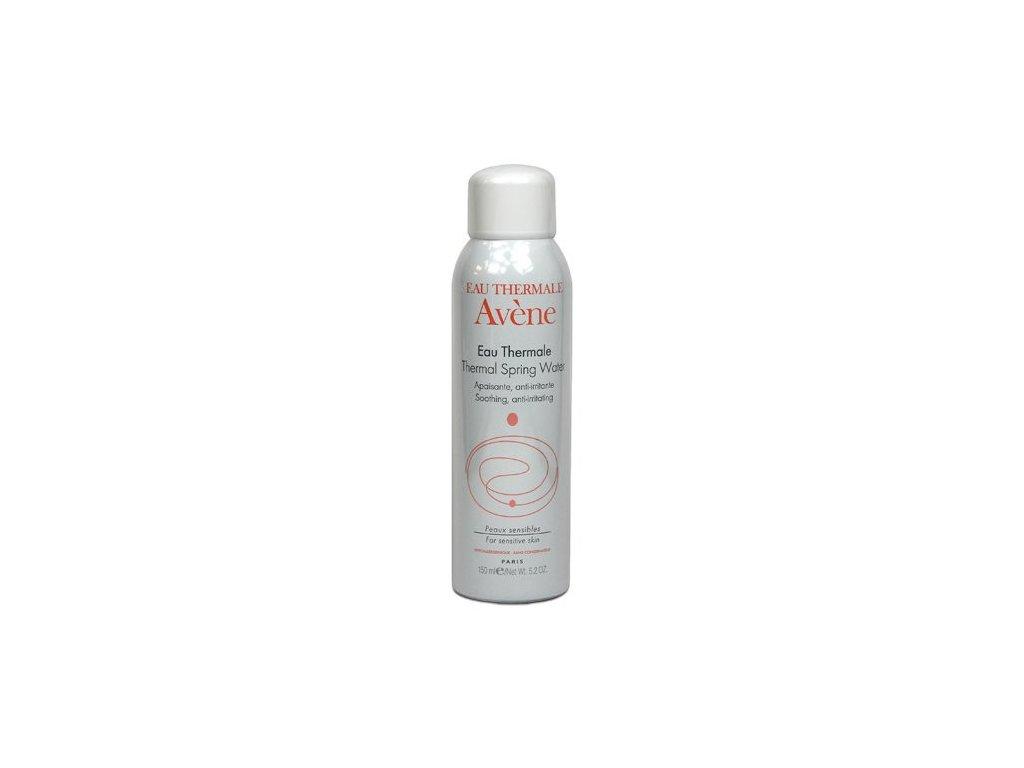 AVENE Termální voda Avene ve spreji (ETA) 150 ml