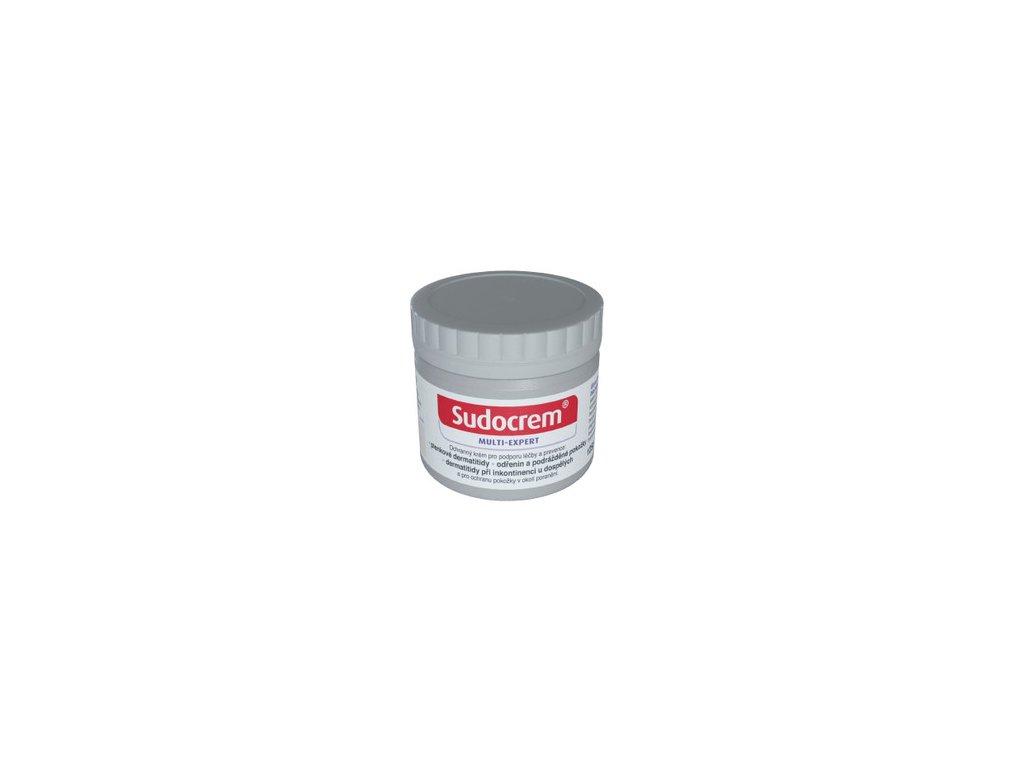 Sudocrem MULTI-EXPERT 125 g