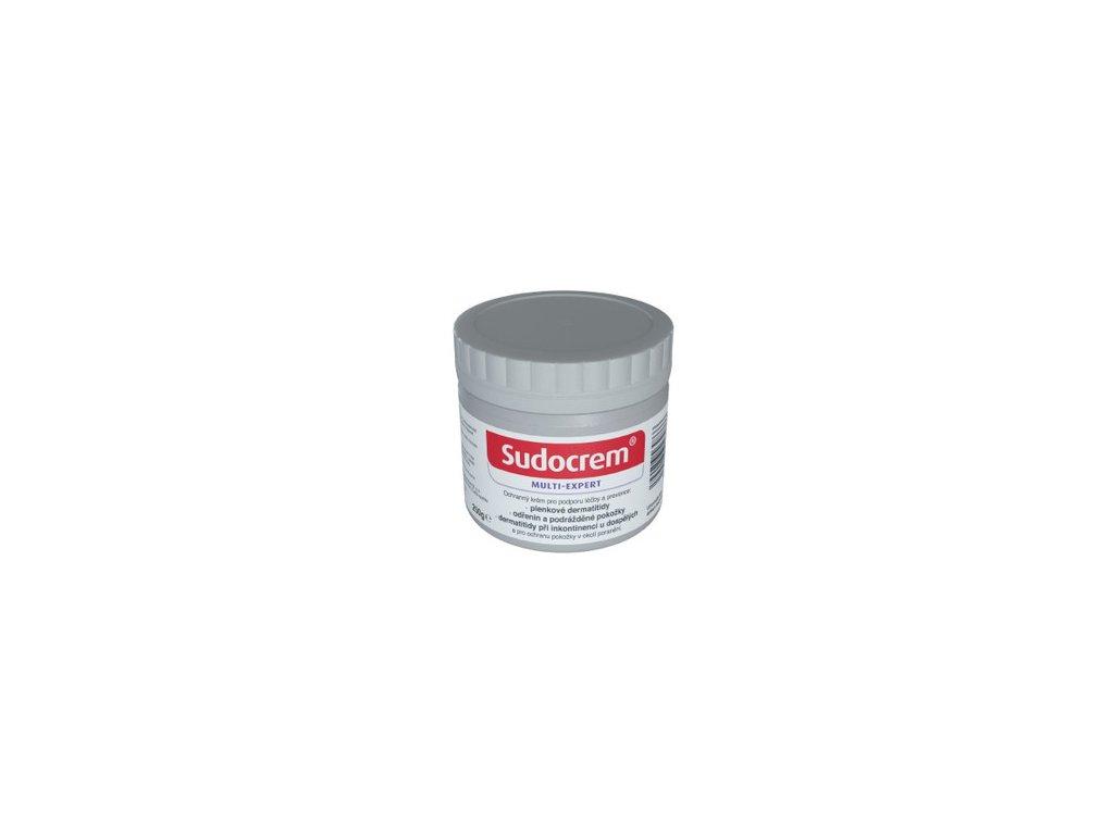 Sudocrem MULTI-EXPERT 250 g