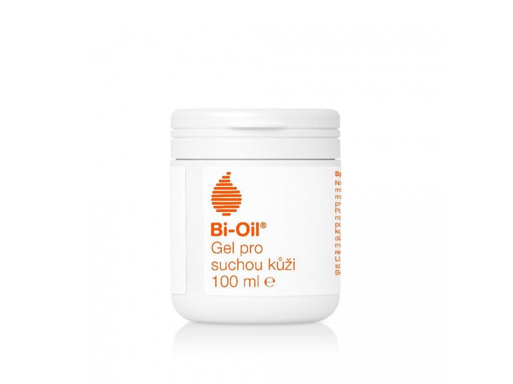 bi oil gel pro suchou kuzi 100 ml 2201310 1000x1000 fit