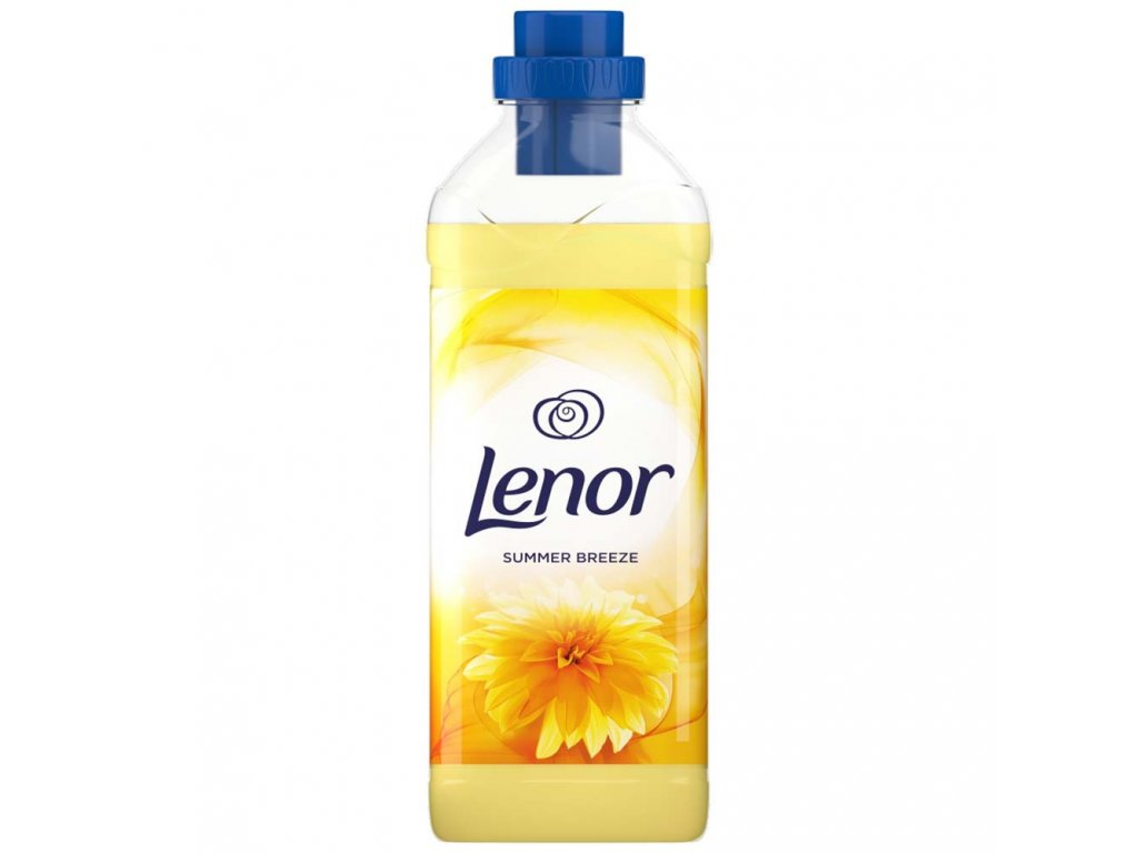 lenor summer breeze avivaz 930 ml 31 prani 2301594 1000x1000 fit
