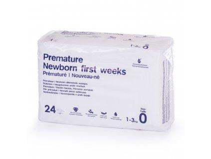 premature newborn 01