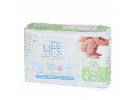 free life 4 maxi 48 01